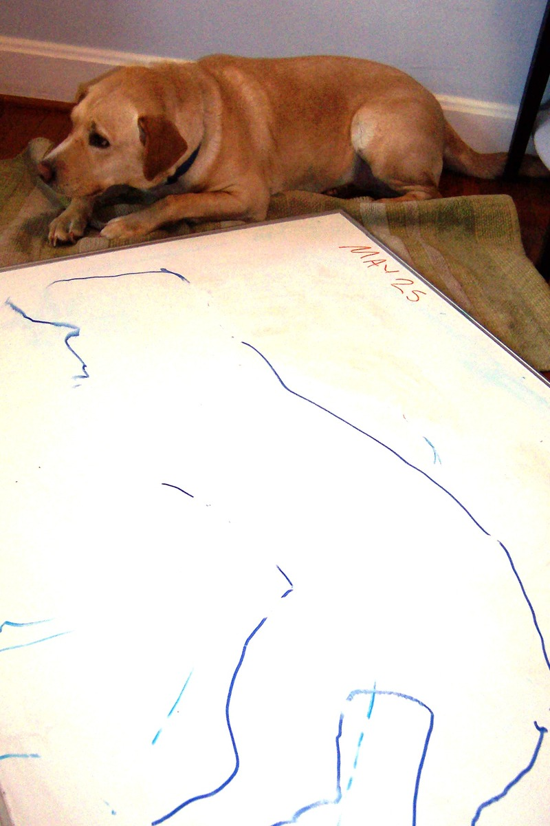 Tracing_pickles_001