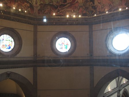 Balcony_inside_dome