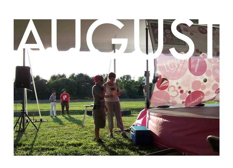 August_3_day